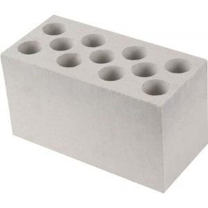 Silikátový blok